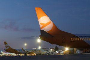 Low cost con precios libres: volar de Buenos Aires a Iguazú podría costar 534 pesos