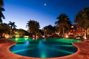 El Iguazú Grand propone volver a enamorarte con opciones para San Valentín