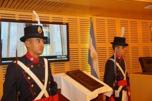 La Constitución de Misiones cumplirá 60 años de vigencia