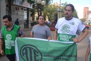 Continúan los despidos en organismos dependientes de Agroindustria