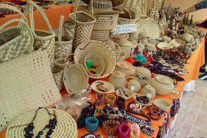 En el museo Yaparí realizarán las actividades por la semana de los pueblos originarios
