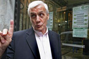 Sin acuerdo: UOM anunció paro y movilización para el próximo 3 de mayo