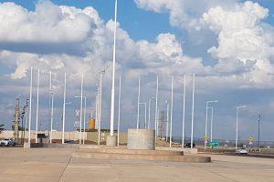 Misiones buscará un nuevo récord Guinnes con el mural más grande del mundo