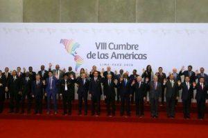 Macri renovó su «firme condena al uso de armas químicas»