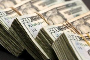 Gobierno colocó Letes por u$s 450 M a una tasa del 4,2%