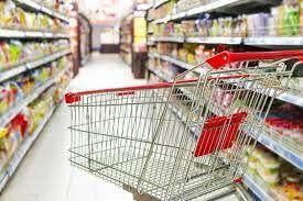 Las ventas minoristas Pymes cayeron 4,2% en junio
