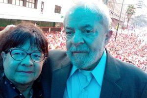 Lula, Corazón del Mercosur