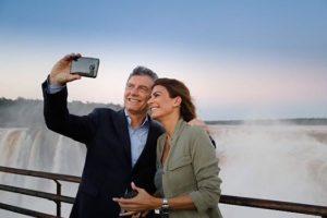 Presentan un amparo contra decreto de Macri que habilita negocios turísticos en los Parques Nacionales