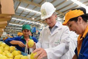 Macri se defiende del tarifazo: «No me sale ser mago, pero tampoco soy un estafador»