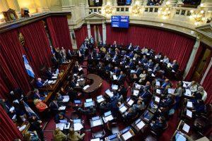 Tarifas eléctricas: un debate camino al veto