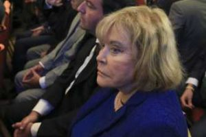 Servini de Cubría dijo que decidió «sola» la intervención del PJ