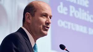 Alivio: Las Lebac se renovaron sin problemas, el dólar bajó y entraron fondos de afuera