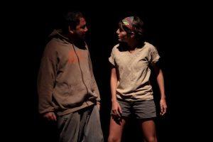 Posponen un festival de teatro en Posadas