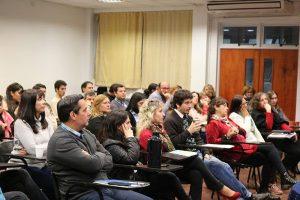 La UNaM realizará taller participativo para el desarrollo del Plan Estratégico de Extensión a 2025