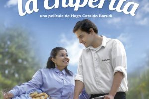 El ciclo de cine regional llega a La Placita