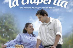Esta noche, homenaje a los chiperos de Posadas en La Placita