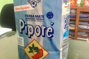 Piporé va por más: apuesta al Mundial y lanza nueva marca «Sublime» con 18 meses de estacionamiento