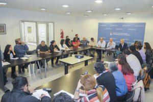 La REAF fomenta el crecimiento de los pequeños agricultores familiares del MERCOSUR