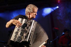 «El viento respira» se presentará en salas de Misiones y Corrientes