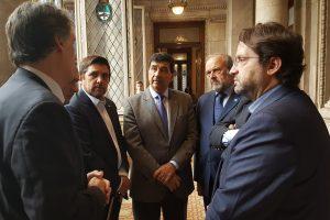CAME celebró la sanción de ley de Financiamiento Productivo
