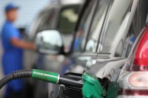 Desde mañana sabado (2/6) aumentan los combustibles