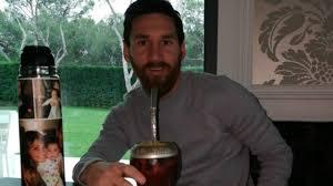 ¿Qué marca es la yerba mate oficial de la Selección? Messi y cía llevaron más de 200 kilos a Rusia