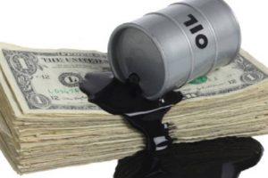 Luego de la salida de USA del acuerdo internacional con Irán, el petroleo aumentó un 3%