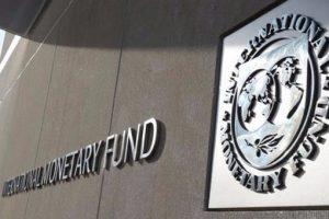 El FMI dijo que analiza las medidas tomadas por Macri
