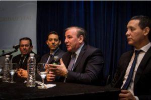 Seguridad Vial: Misiones recibió radares móviles y alcoholímetros