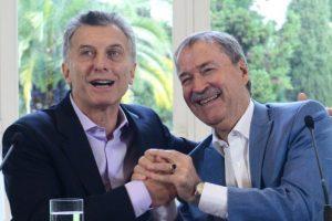 Tarifas: Schiaretti se ahorra $193 milloneseliminando privilegios a trabajadores de Luz y Fuerza