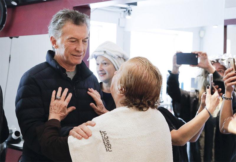 Los «desencantados» con Macri: Cuántos son y qué hará el Gobierno para reconquistarlos