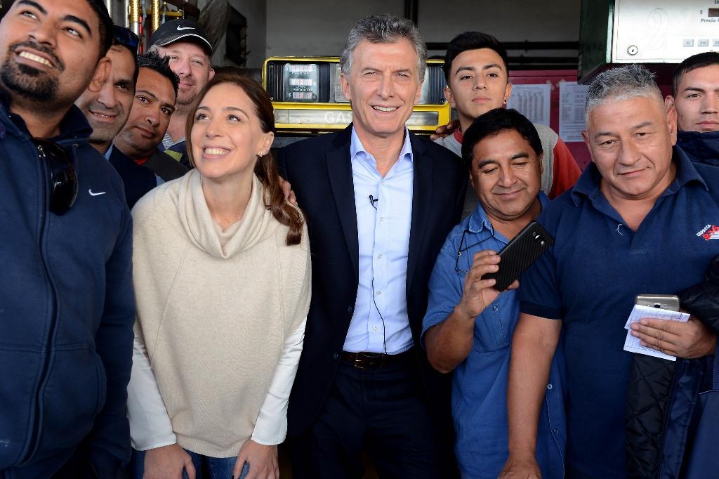 Moody's alerta sobre un inminente default de Buenos Aires