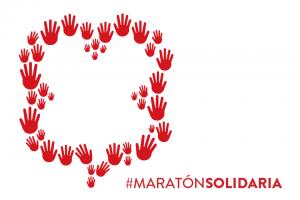 En junio se realizará una nueva edición de la maratón solidaria de Relaciones Públicas