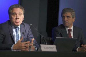 Iaraf: el Gobierno puede gastar más de lo previsto e igual sobrecumplir la meta fiscal