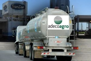 ¿Se cae la venta de SanCor?: qué dicen desde Adecoagro
