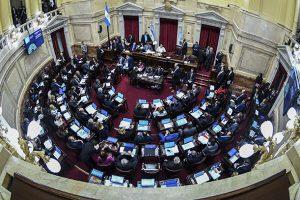 Macri ya vetó la ley que de tarifas que aprobó la oposición