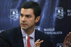 Ante conmoción por nena violada, Urtubey habilita aborto no punible en Salta