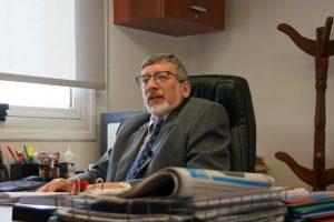 Empleados legislativos percibirán adicional para cubrir gastos de guardería