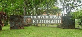 """Con una amplia participación de la comunidad prevénuna """"reforma total"""" de la Carta Orgánica de Eldorado"""