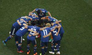 Mundial Rusia 2018: Debutó el Fair Play en el mundial con polémica.