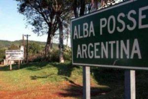 Brasil autorizó los estudios de prefactibilidad para el puente Alba Posse-Porto Mauá