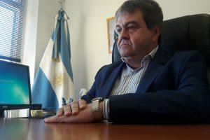 Nación niega deudas y asegura que en dos meses habrá fluidez en el giro del Fondo Especial del Tabaco