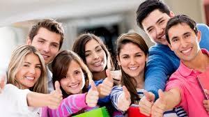 Seminario internacional para jóvenes líderes en la Universidad Austral