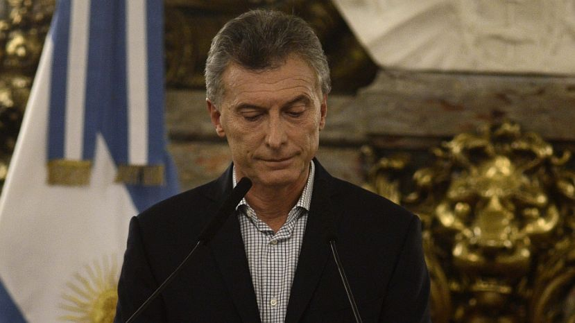 Nación estima que por el paro el país perderá más de 28 mil millones de pesos