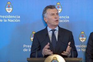 El Gobierno fortalecerá el despliegue territorial de la Justicia en zonas de frontera