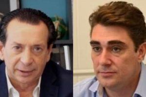 Quiénes son Javier Iguacel (Energía) y Dante Sica (Producción), los ministros que reemplazarán a Aranguren y Cabrera