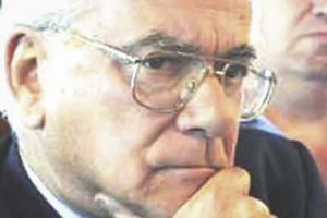 Lesa Humanidad: en Virasoro juzgarán al ex intendente de Facto Héctor Torres Queirel