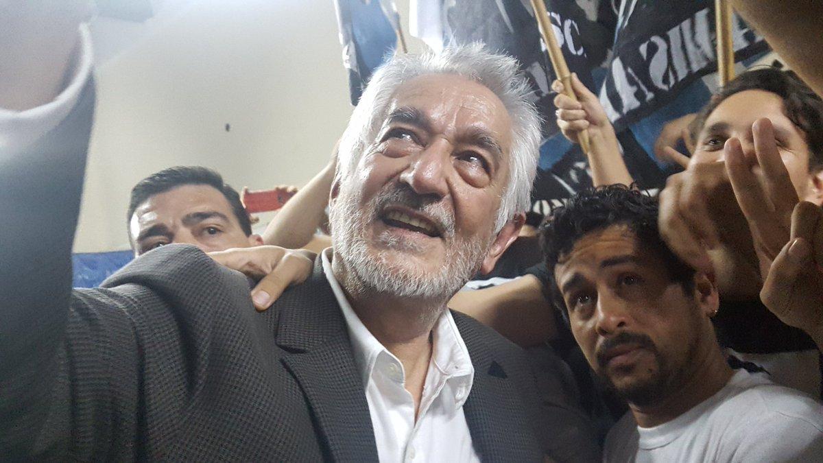 San Luis pide embargar a Nación por $20.500 millones