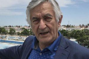 «Las provincias no tienen nada que ver con la mala administración del gobierno nacional»
