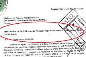 La CEM le pidió a la AFIP que flexibilice más las condiciones de un plan para que las pymes se pongan al día